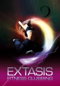 Salle EXTASIS - TOULOUSE